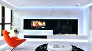 modern fireplace tv stand republic