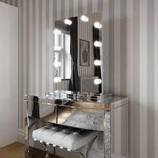 popular modern dressing table vanity