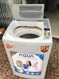 aqua s70kt chính hãng, ưu đãi tốt nhất, giá rẻ nhất tháng 01/2020