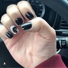 warwick nail salon gift cards rhode