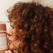 a definitive guide to washing your hair