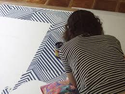 Helen Johnson - Why I Paint | Art | Agenda | Phaidon