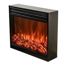 china fireplace mantel electric