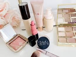 makeup tutorial for looking good in