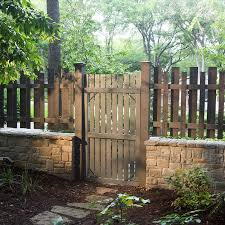 Homax Easygate No Sag Gate Bracket Kit 2614 The Home Depot In 2020 Garden Gate Design Garden Gates Gate Kit