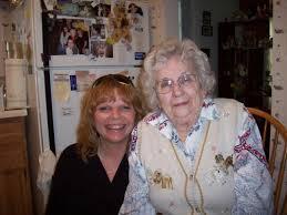 Dorothy Collins Obituary - ,