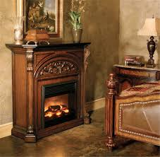 53 5 chambord electric fireplace