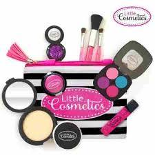 best make up sets for kids to in