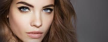makeup l saubhaya makeup
