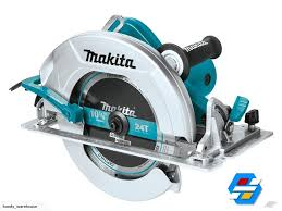 Makita 10 1 4 270mm Circular Saw 2100w Hs0600 Trade Me