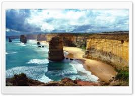 australia ultra hd wallpapers