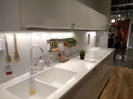 personlig acrylic kitchen countertop