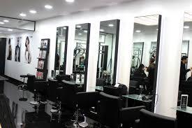 rush hair salon birmingham xameliax