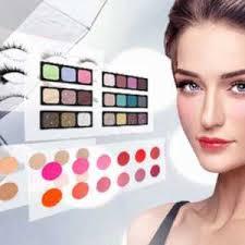 cyberlink makeup director ultra free
