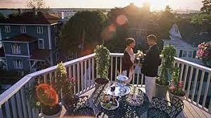 Adele Turner Inn Newport Rhode Island - Family Hotel Review