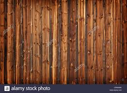 Stained Cedar Fence Boards High Resolution Stock Photography And Images Alamy