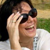 Sonia Uribe (soniamoreno60) en Pinterest