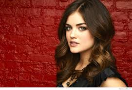 lucy hale looks and outfits