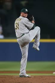 Cubs Sign Jon Lester - MLB Trade Rumors