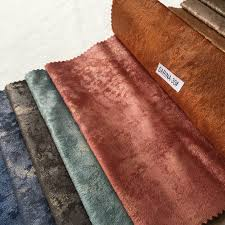 shining fabric for upholstery furniture