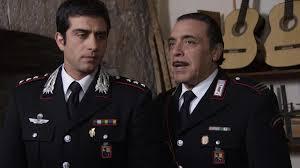 Don Matteo 12, trama terza puntata: torna il capitano Tommasi