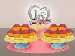 16th year wedding anniversary gift
