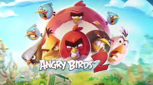 Angry Birds 2 Mod Apk & { APK + OBB } 2018 - YouTube