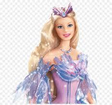 wallpaper barbie princess 900x840