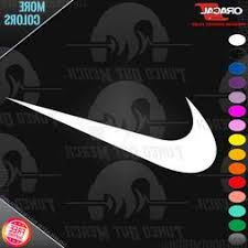 Nike Laptop Sticker Laptopsticker Org