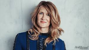 Laura Dern on a Possible 'Big Little Lies' Season 2 and Her 'Star ...