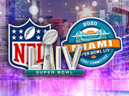 Where to Watch Super Bowl 2020 in Miami Other Than the Stadium