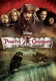 Pirati dei Caraibi - Ai confini del mondo, attori, regista e ...