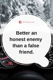 fake friends quotes images quotesing