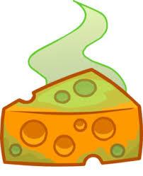 Junk Food Cartoon clipart - Food, Snack, Line, transparent clip art