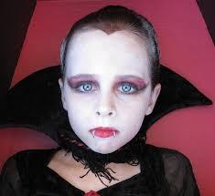cute zombie makeup tips saubhaya makeup