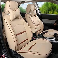 autodecorun automotive exact fit seat