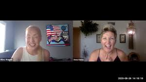 Why Truth Creates Loyalty at Work w/ Hilary Wagner - YouTube