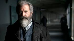 Inside 'The Professor and the Madman': The Bizarre Movie Mel Gibson Doesn't  Want You to See