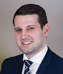 Aaron Bailey Family Law & Divorce Solicitor, Winchester - Stowe Family Law