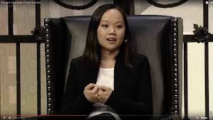 Two Amazing Sessions with Tracy Young, CEO of PlanGrid | SaaStr