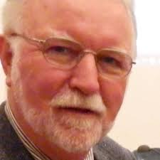 Anthony HANSEN | Principal | Ph.D.