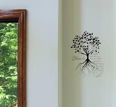 Family Tree Largr