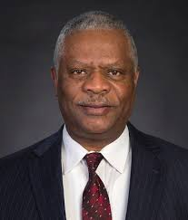Tony Johnson - North Texas Chapter of the American College of Healthcare  Executives