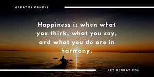 hd exclusive quotes happy life dan artinya thenestofbooksreview