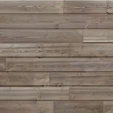 reclaimed shiplap 10 5 sq ft