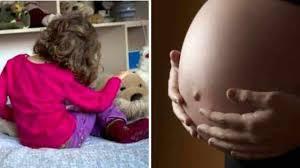 Perugia, bambina di 12 anni va in ospedale e scopre di essere incinta