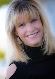 Shelly Smith Obituary - Boulder, CO