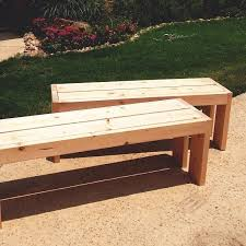 outdoor benches outdoor furniture