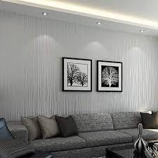 living room feature wallpaper amazon co uk