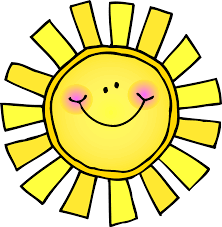 Happiness clipart sunny holiday, Happiness sunny holiday ...